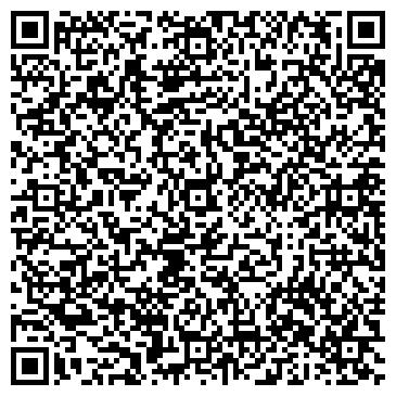 QR-код с контактной информацией организации ЗАО ЯРОСЛАВСКИЙ РЕЧНОЙ ПОРТ ТД