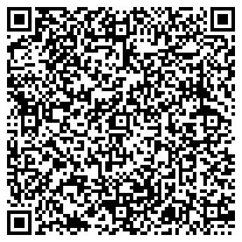 QR-код с контактной информацией организации ЗАО ОЙЛ ТРЕЙД КОМПАНИ