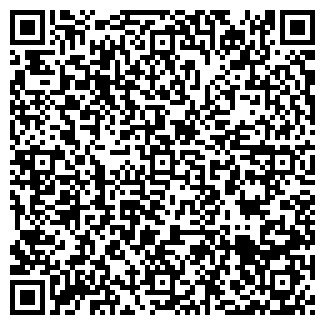 QR-код с контактной информацией организации ООО ПРОМИНВЕСТ