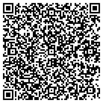 QR-код с контактной информацией организации ИП ЯРНИКОЙЛ КОМПАНИ
