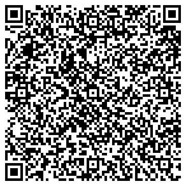 QR-код с контактной информацией организации ИНВЕСТИЦИОННО-АНАЛИТИЧЕСКОЕ БЮРО