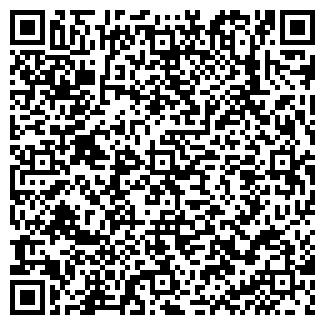 QR-код с контактной информацией организации ЭСТЕТ НЕФТО