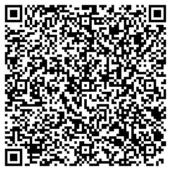 QR-код с контактной информацией организации ЯРНЕФТЕПРОМ КОМПАНИЯ