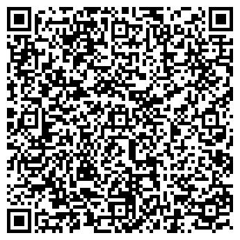 QR-код с контактной информацией организации CHEVRON ОФИЦИАЛЬНЫЙ ДИЛЕР