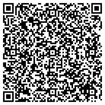 QR-код с контактной информацией организации ИП ПРИЛЕПСКАЯ Л.В.