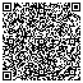 QR-код с контактной информацией организации ДИАННА ПАК