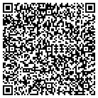 QR-код с контактной информацией организации ПРОТЕК КОМПАНИЯ