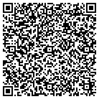QR-код с контактной информацией организации ООО ЯРИНТЕХ