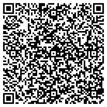 QR-код с контактной информацией организации ТЕХНОСЕРВИС РТИ