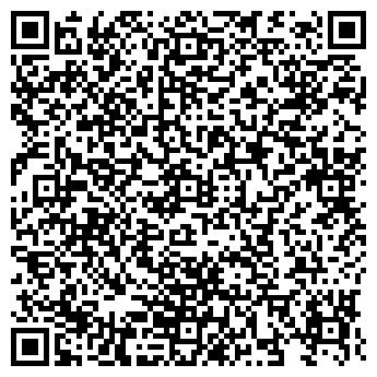 QR-код с контактной информацией организации ООО ИНКОМСТРОЙСЕРВИС