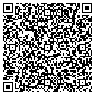 QR-код с контактной информацией организации ООО КОГОРТА-АВТО