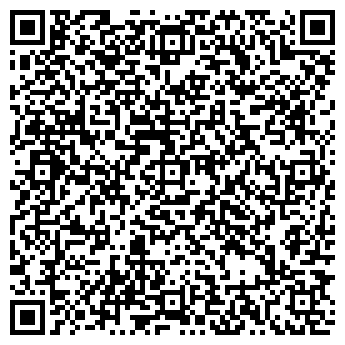 QR-код с контактной информацией организации КОМПЛЕКТ-РЕСУРС