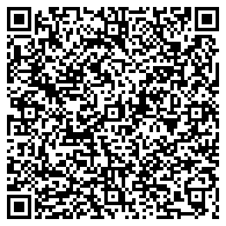 QR-код с контактной информацией организации ООО ПЛАСТАР +
