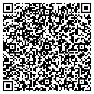 QR-код с контактной информацией организации ООО РЕЗИНОТЕХНИК