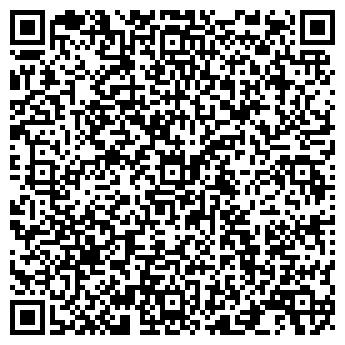 QR-код с контактной информацией организации АВТОШИНЫ МАГАЗИН № 2