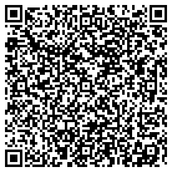 QR-код с контактной информацией организации РЕЗИНОКОМПЛЕКТ ПТК