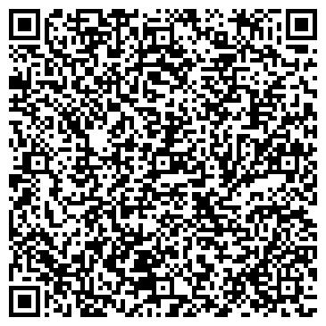 QR-код с контактной информацией организации РЕТИЗ ФИРМЕННЫЙ МАГАЗИН РЕТЕЙЛ