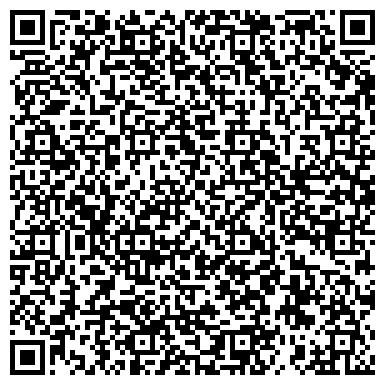 QR-код с контактной информацией организации ЯРОСЛАВСКИЙ ЗАВОД РЕЗИНОВЫХ ТЕХНИЧЕСКИХ ИЗДЕЛИЙ