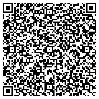 QR-код с контактной информацией организации ООО СТАЙЛ