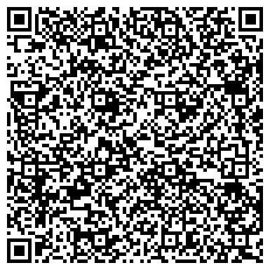 QR-код с контактной информацией организации Государственный архив Жамбылской области
