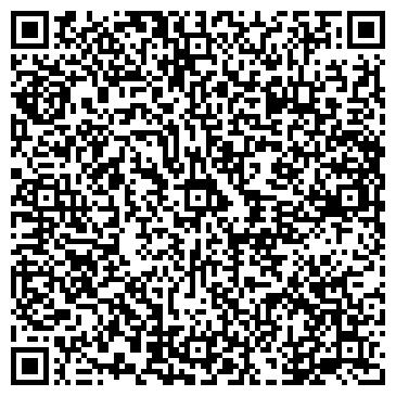 QR-код с контактной информацией организации ЭКСПЕДИЦИЯ ПО ЗАЩИТЕ ХЛЕБОПРОДУКТОВ ГП