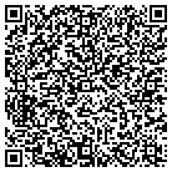 QR-код с контактной информацией организации ЯРГОРДЕЗСТАНЦИЯ ГУП