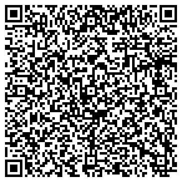 QR-код с контактной информацией организации KETTLER-СПОРТ САЛОН-МАГАЗИН ЧП ЖОХОВА А.Ю.