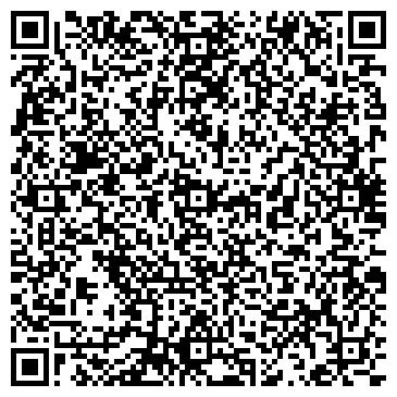 QR-код с контактной информацией организации СПОРТ-10 МАГАЗИН СПОРТИВНЫХ ТОВАРОВ