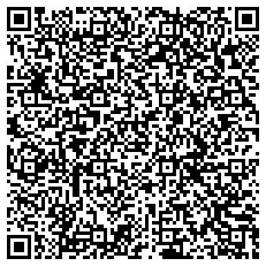 QR-код с контактной информацией организации НАРКОЛОГИЧЕСКИЙ ПСИХОТЕРАПЕВТИЧЕСКИЙ ЦЕНТР ДОКТОРА ЛУКЬЯНЕНКО