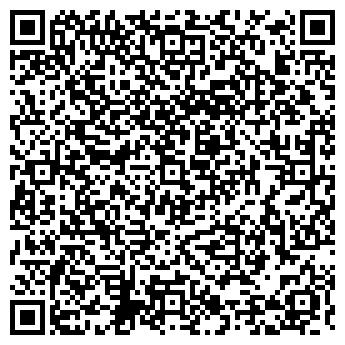 QR-код с контактной информацией организации ЯРОСЛАВЛЬРОССЕМЕНА