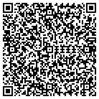 QR-код с контактной информацией организации СЕЛЬХОЗХИМИЯ ГП