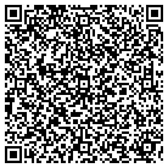 QR-код с контактной информацией организации СИМ-ЭНЕРГОКОМПЛЕКТ