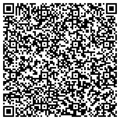 QR-код с контактной информацией организации ИМСТАЛЬКОН ЖАМБЫЛСКИЙ ЗАВОД МЕТАЛЛОКОНСТРУКЦИЙ