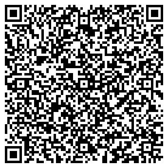 QR-код с контактной информацией организации ООО ПРОМЦЕНТРСНАБ