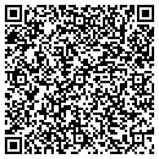 QR-код с контактной информацией организации ЯРТОРГ-СТИЛЬ