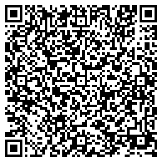 QR-код с контактной информацией организации ООО ОПТ-СЕРВИС