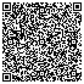 QR-код с контактной информацией организации ООО ПРОФИЛЬ-РЕГИОН