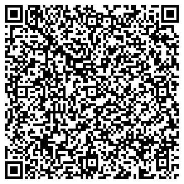 QR-код с контактной информацией организации АУЛИЕ-АТА УНИВЕРСИТЕТ