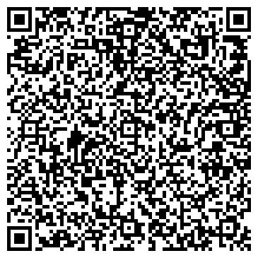 QR-код с контактной информацией организации № 1 БАЗА ФИРМЫ ЯРРЕСТАВРАЦИЯ