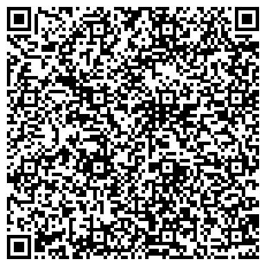 QR-код с контактной информацией организации Медицинский центр «Брак и семья»