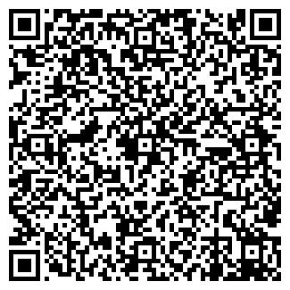 QR-код с контактной информацией организации ООО БЕСТ