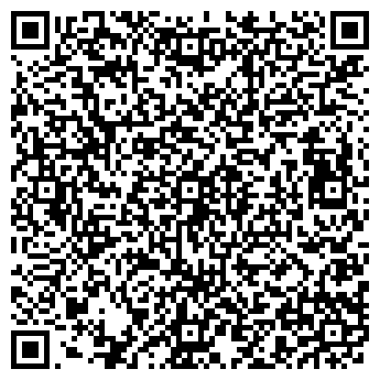QR-код с контактной информацией организации МИР ИНСТРУМЕНТА