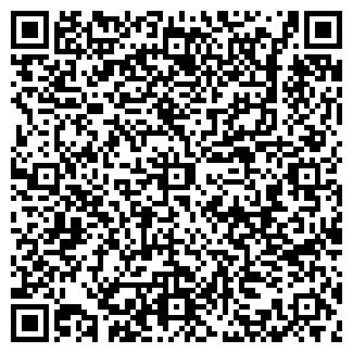 QR-код с контактной информацией организации ТЕХИСТРУМЕНТ