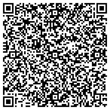 QR-код с контактной информацией организации ЯРОСЛАВЛЬ ЦЕНТР РЕЖУЩЕГО ИНСТРУМЕНТА