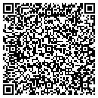 QR-код с контактной информацией организации РЕАЛ-СЕРВИС, ООО