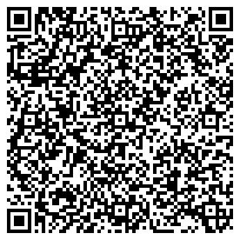 QR-код с контактной информацией организации ПРОМИНВЕСТ-ЯРОСЛАВЛЬ, ООО