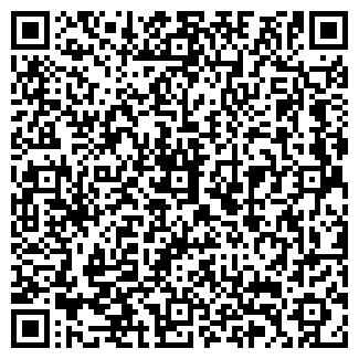 QR-код с контактной информацией организации ООО АРСЕНАЛ