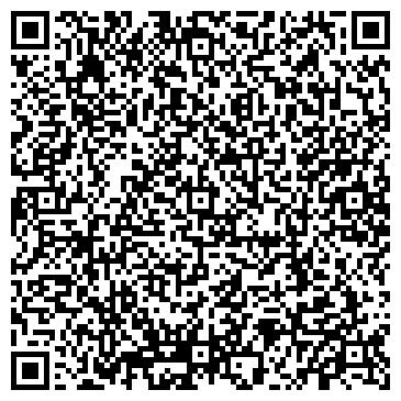 QR-код с контактной информацией организации ВЕКТОР-С СТРОИТЕЛЬНЫЕ МАТЕРИАЛЫ И ИНСТРУМЕНТ