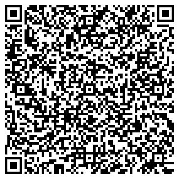 QR-код с контактной информацией организации ЖАМБЫЛСКИЙ МЕДИЦИНСКИЙ КОЛЛЕДЖ
