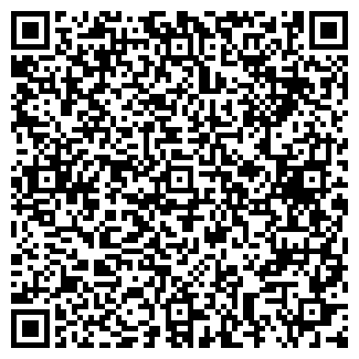 QR-код с контактной информацией организации ООО КОННЭКС